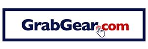 Grab Gear